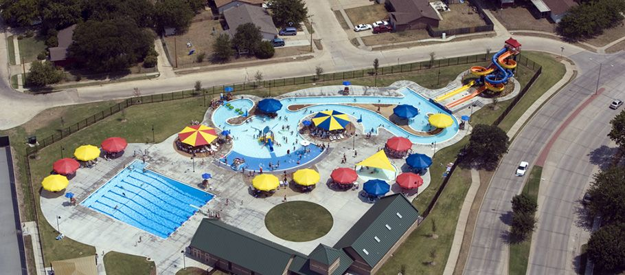 Sun-Valley-Aquatic-Lewisville-007