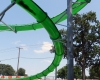 nrh2o slide tower renovation 5