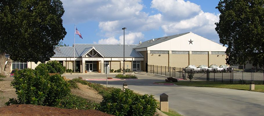 Euless-2181exterior