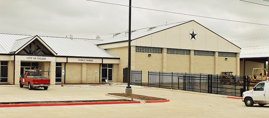 Euless-090