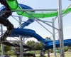 nrh2o slide tower renovation 6