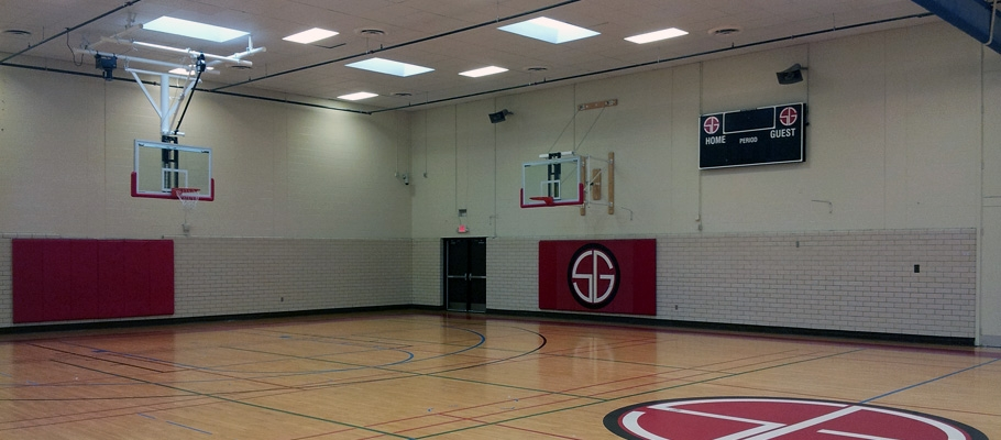 samuell grand recreation center 6